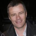 Oliver C.